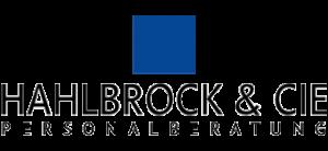 Hahlbrock & Cie Personalberatung KG